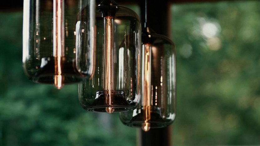 Shop the Pod Pendant Light Sale