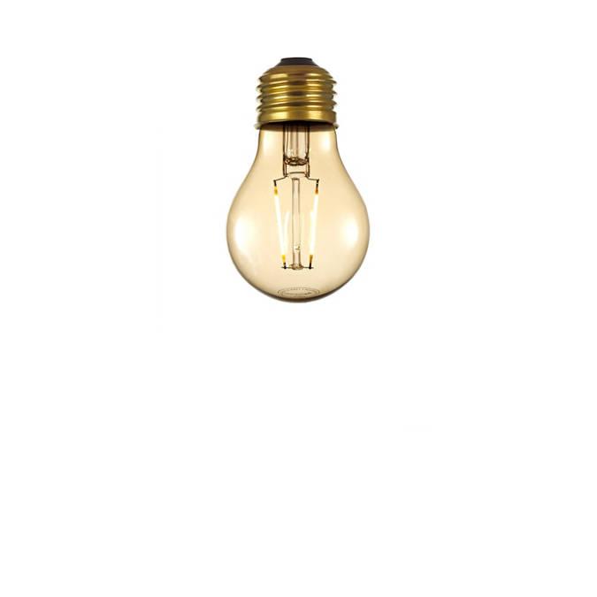 LED Appliance Bulbs (120v)