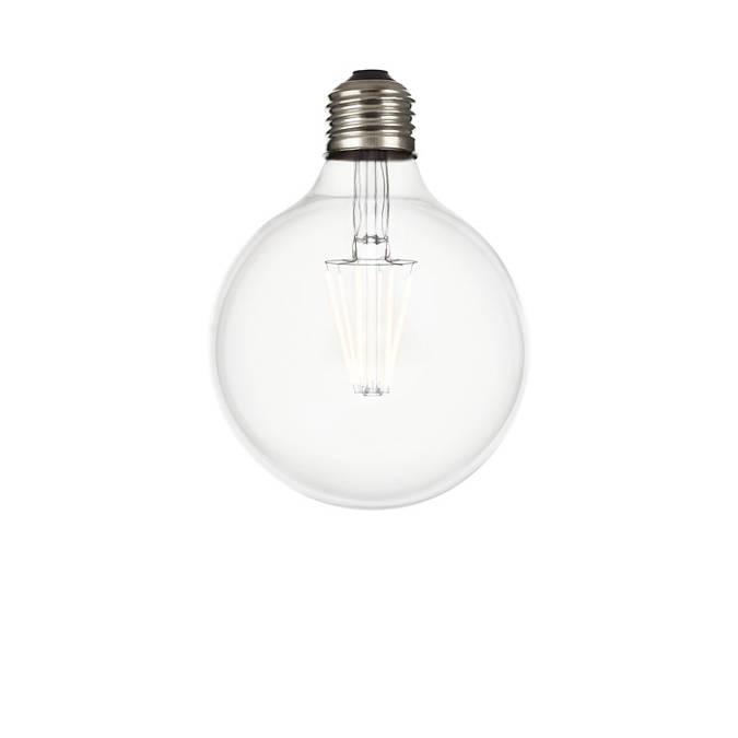 LED Globe Bulb (120v)