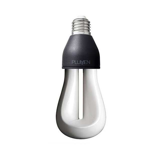 LED Plumen 002 Bulb