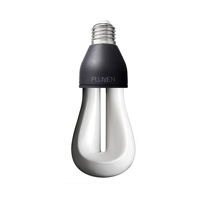 CFL Plumen 002 Bulb (120V)