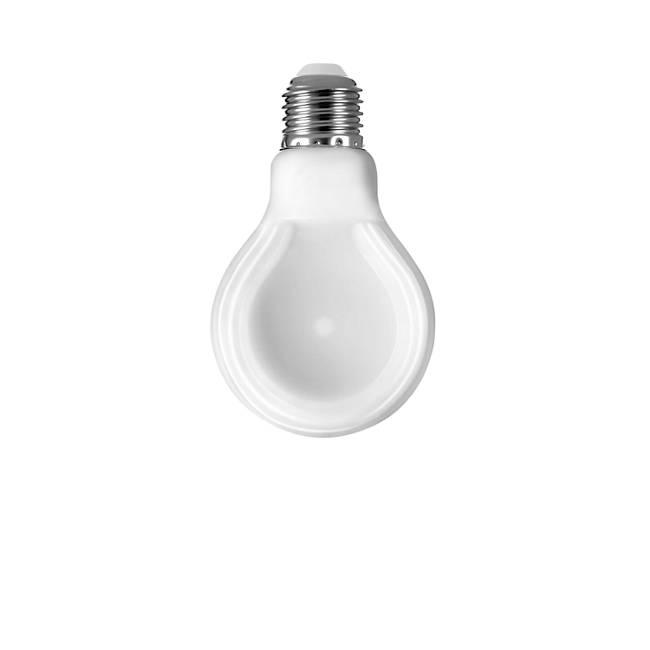 Philips SlimStyle LED Bulb
