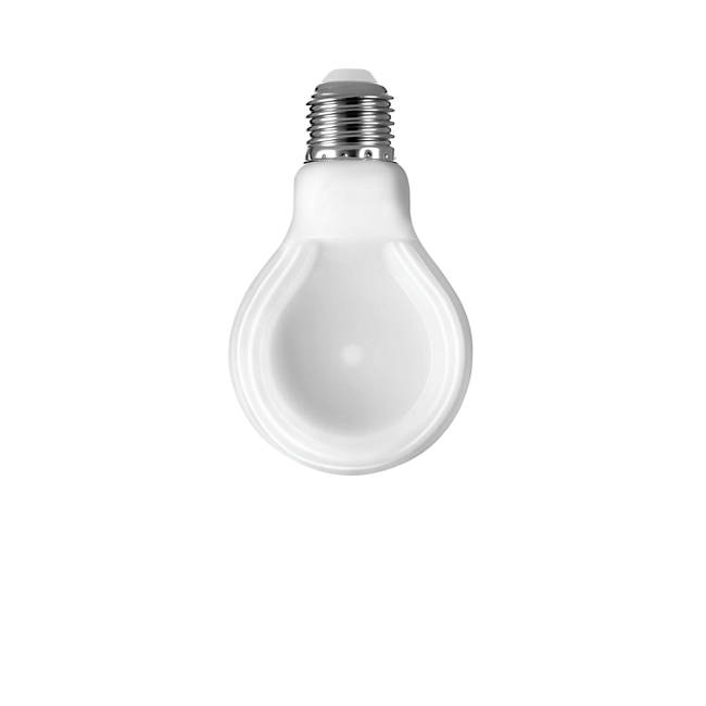 Philips SlimStyle LED Bulb (120v)