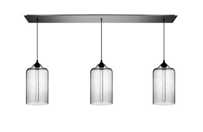 What is included with my multi pendant canopy purchase multi pendant canopy linear 3 mozeypictures