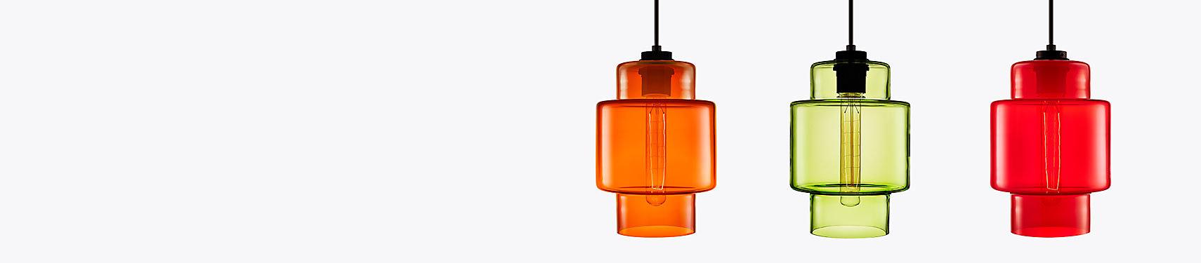the axia axia modern lighting