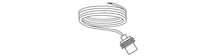 Standard Niche Modern Cord Set