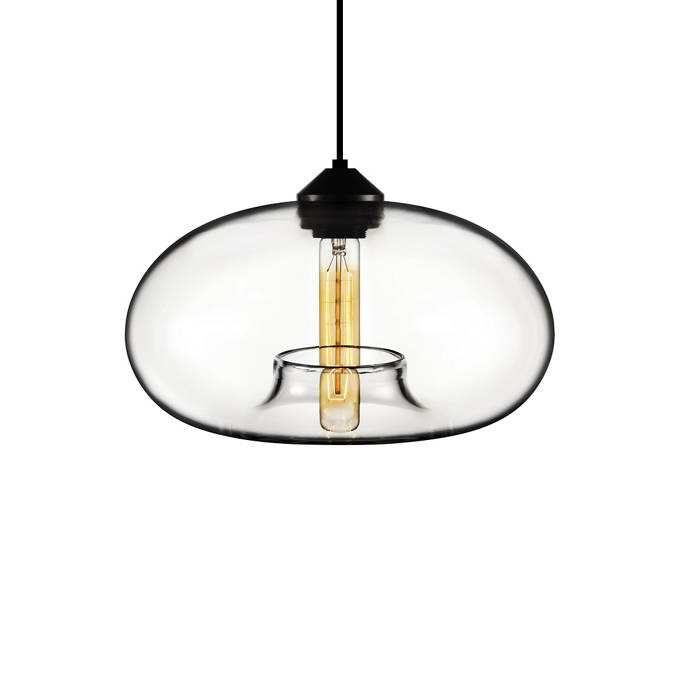 Stamen modern lighting collection aurora collection aloadofball Choice Image