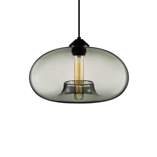 Niche pod modern pendants kitchen island lighting Design Niche Modern Aurora Modern Lighting Collection