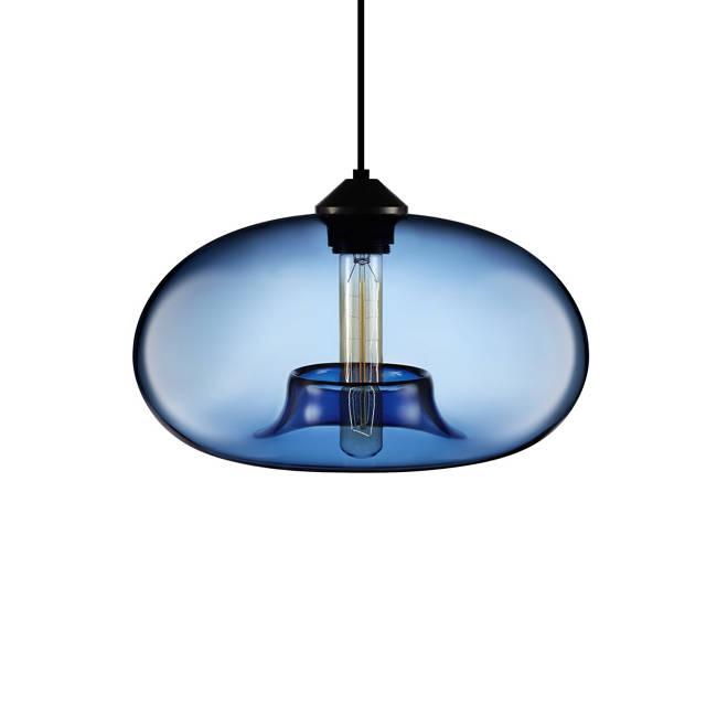 modern lighting pendant. base_color modern lighting pendant