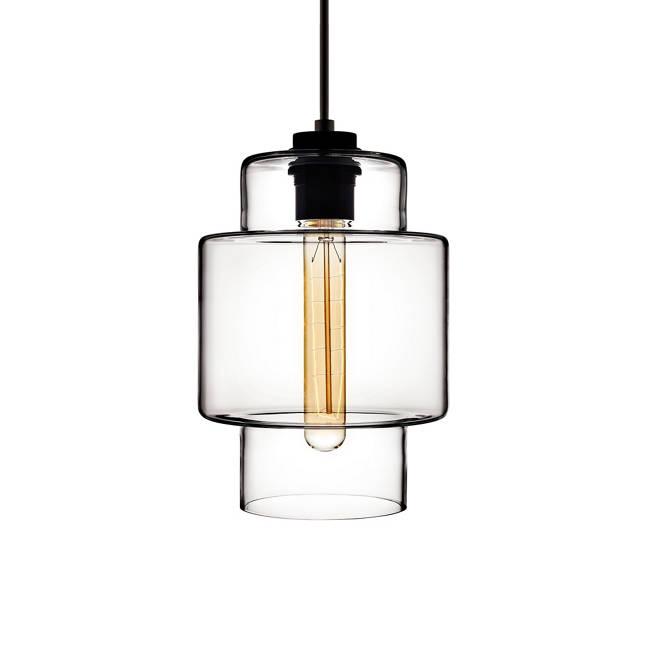 axia modern lighting axia modern lighting