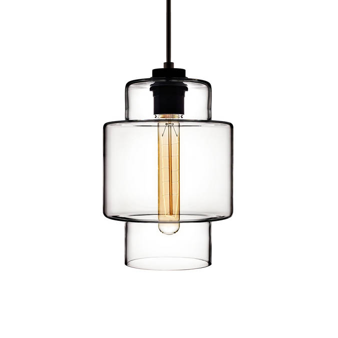 Modern pendant lighting for Contemporary lighting pendants