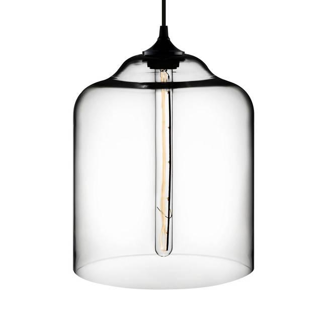 Bell jar modern lighting collection bell jar modern lighting aloadofball Gallery