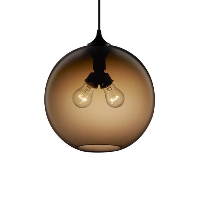 Binary modern lighting collection aloadofball Images