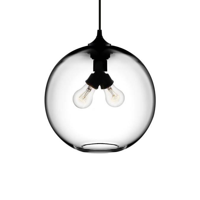 binary modern lighting axia modern lighting
