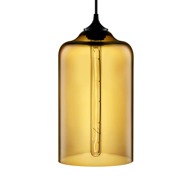 Bella Modern Lighting Collection