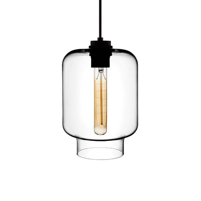 calla modern lighting axia modern lighting