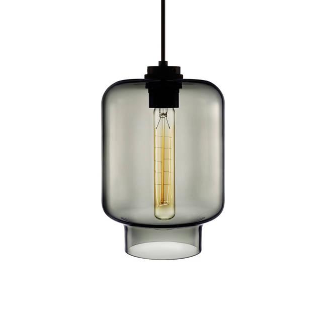 Niche modern modern pendant lighting basecolor aloadofball Image collections
