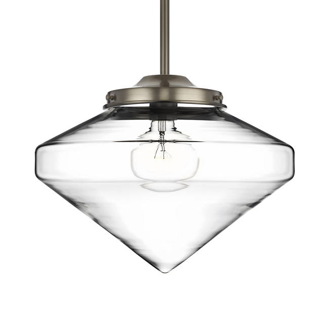 Contemporary lighting pendants Living Room Coolhaus Modern Lighting Wikipedia4uinfo Coolhaus Modern Lighting Collection
