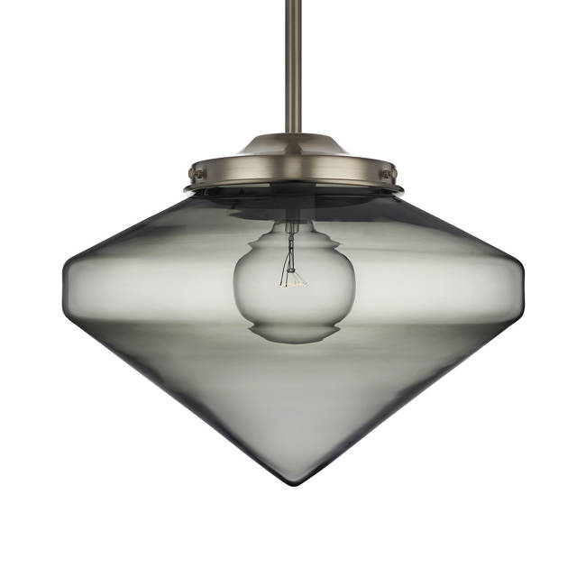 Niche modern modern pendant lighting basecolor aloadofball Image collections