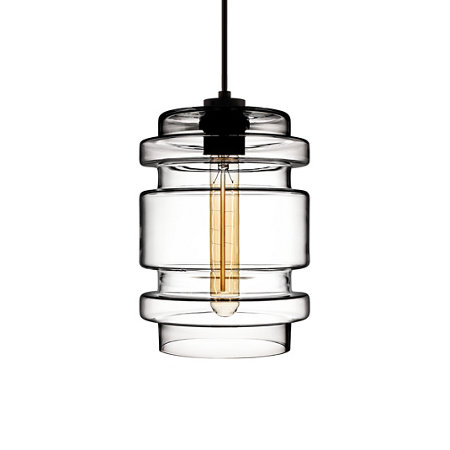 delinea collection trove modern lighting axia modern lighting