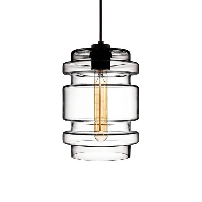 niche modern lighting. Delinea Modern Lighting Niche