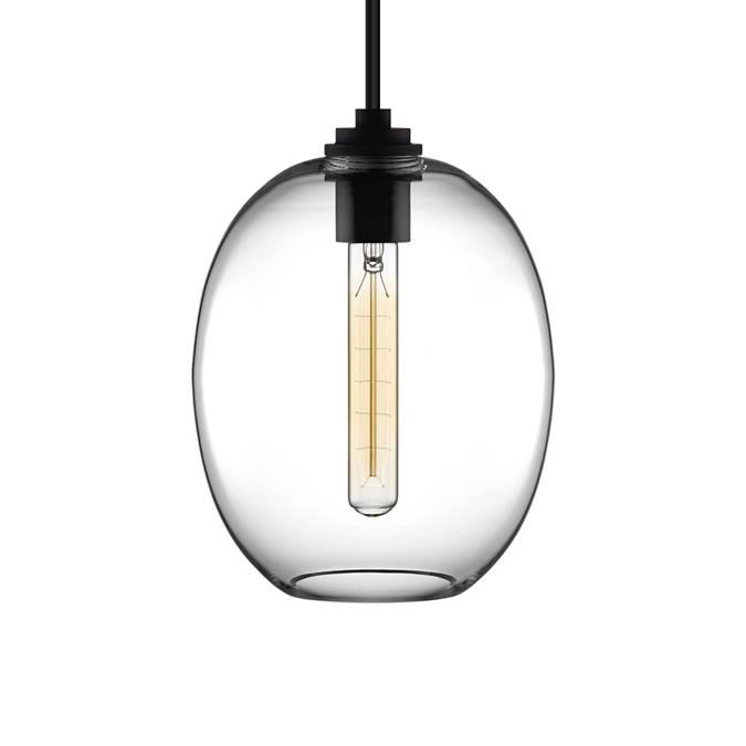 ellipse petite modern lighting axia modern lighting