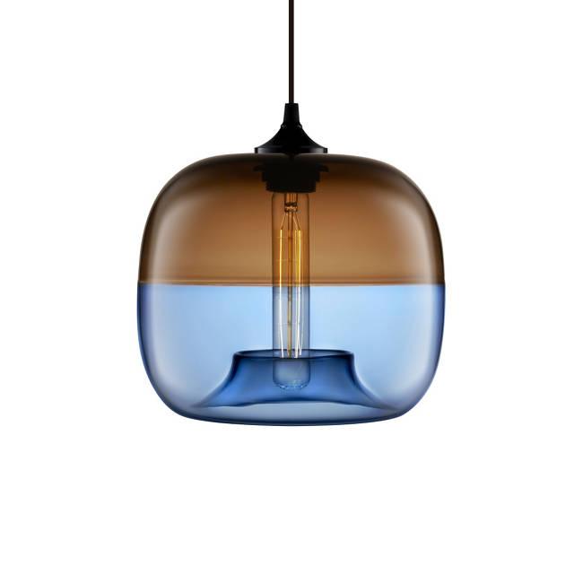 Base colorNiche Modern  Modern Pendant Lighting. Handcrafted Lighting Australia. Home Design Ideas