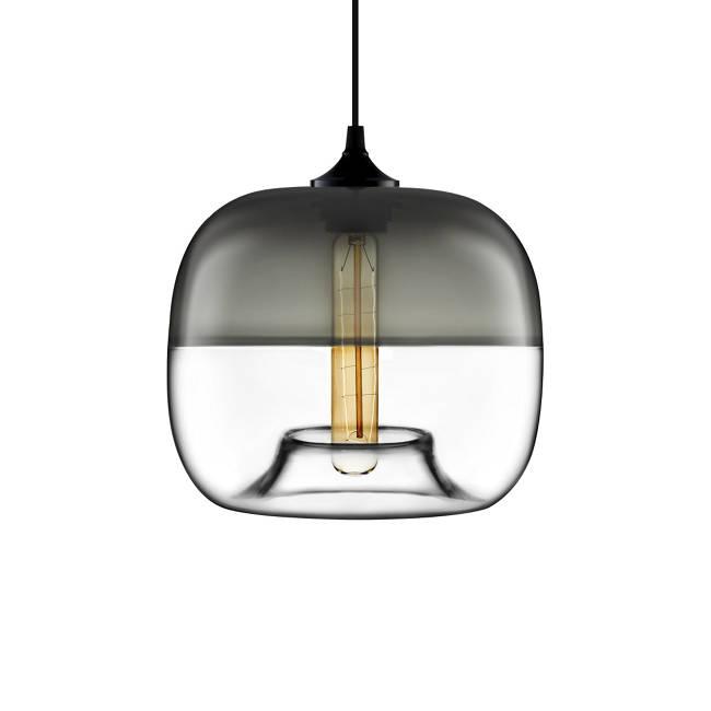 modern lighting pendant. encalmo modern lighting pendant