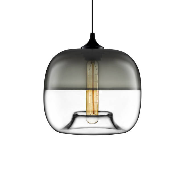 encalmo modern lighting