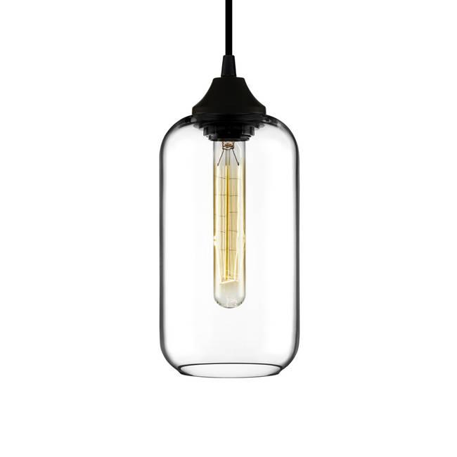 Helio Prisma Modern Lighting