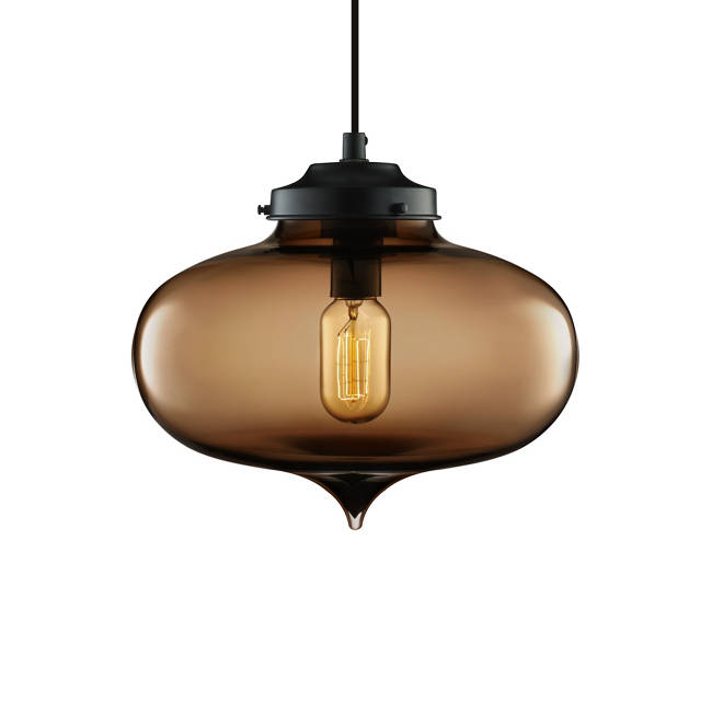 contemporary lighting pendants with basecolor previous next oculo modern lighting niche pendant