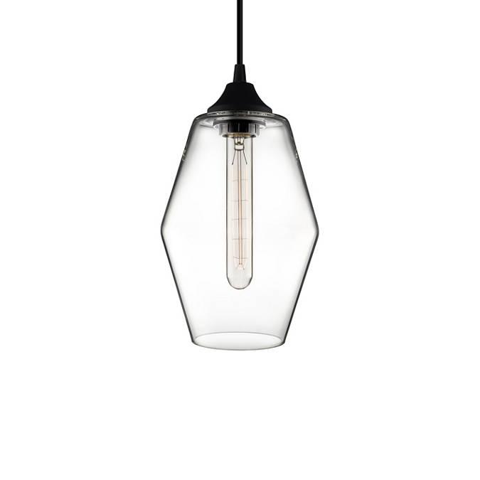 Marquise Petite Pendant Lighting