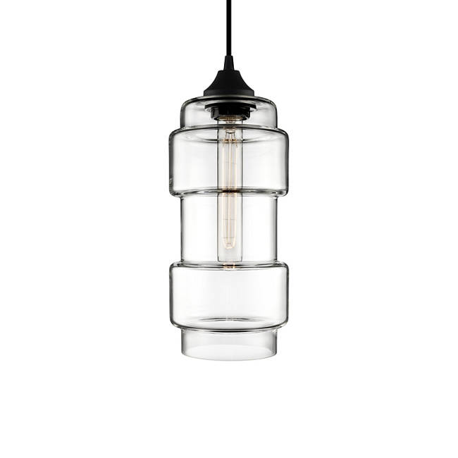 Muralla Pendant Lighting