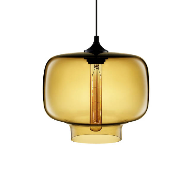 hand blown glass pendant lighting. hand blown glass pendant lighting