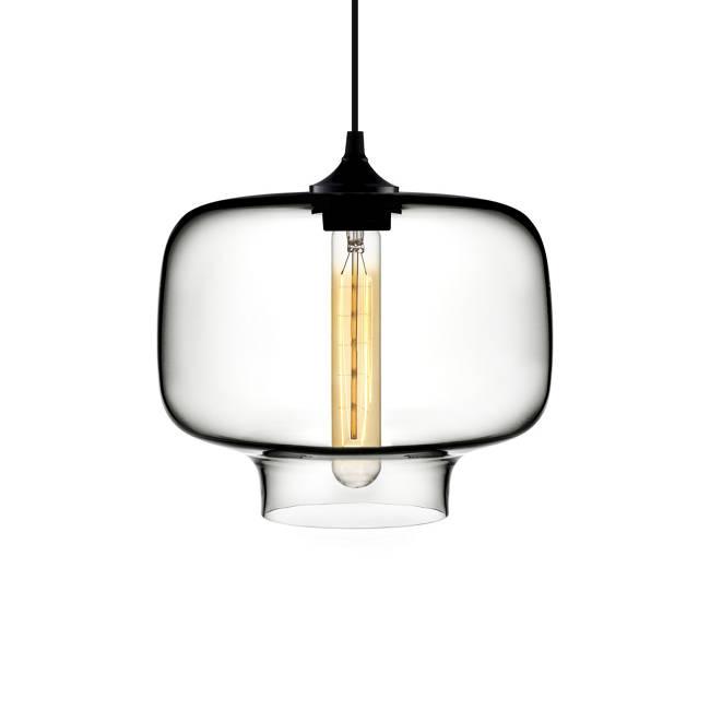 Niche modern modern pendant lighting basecolor mozeypictures Images