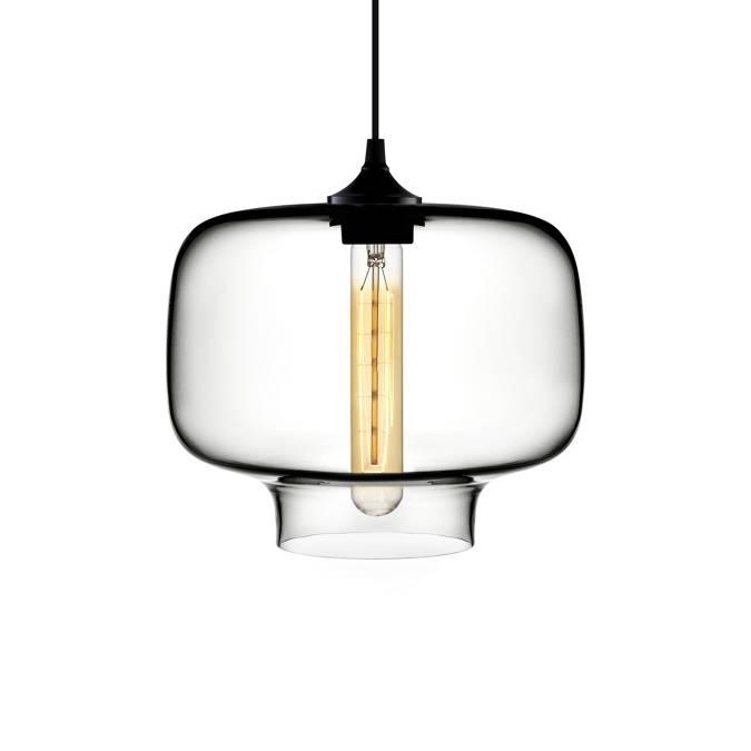 niche modern lighting. Oculo Modern Lighting Niche