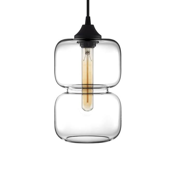 pinch prisma modern lighting axia modern lighting