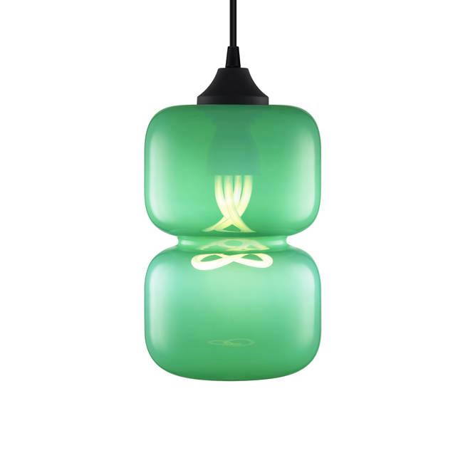 pinch chroma modern lighting