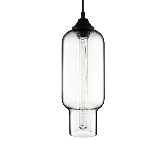 pharos collection pod modern lighting axia modern lighting