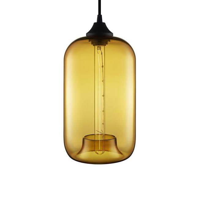 aurora modern lighting niche pod pendants kitchen island s