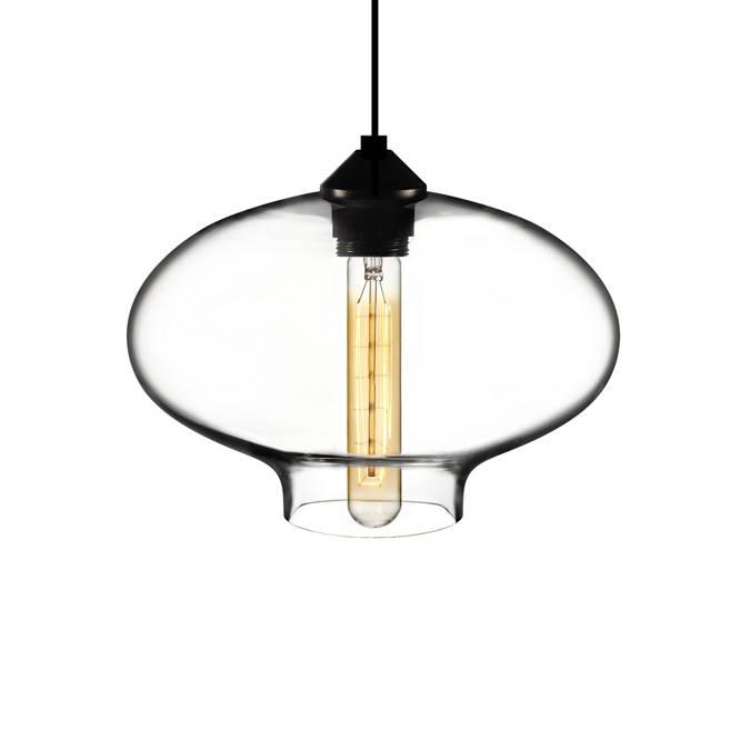 Oculo modern lighting collection stargazer modern lighting aloadofball Gallery