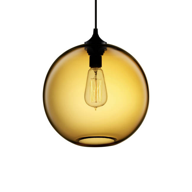 Solitaire modern lighting collection aloadofball Images