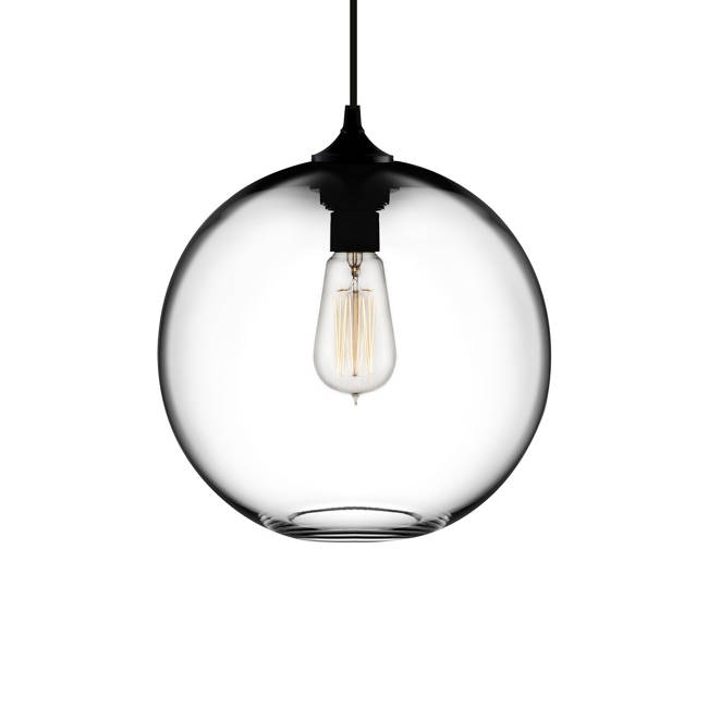 Solitaire Modern Lighting
