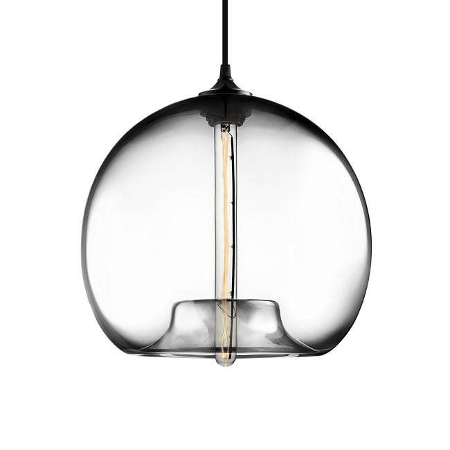 Stamen modern lighting collection stamen modern lighting aloadofball Choice Image