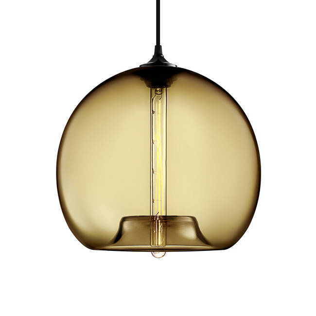 Stamen modern lighting collection aloadofball Choice Image