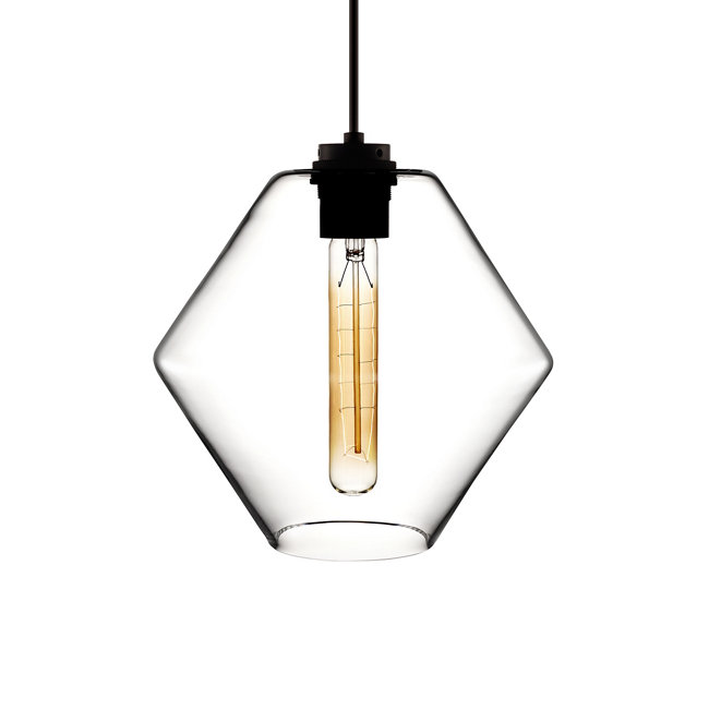 Great Trove Collection. Oculo Modern Lighting