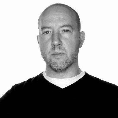 Jeremy Pyles Creative Director Niche Modern pendant Lighting