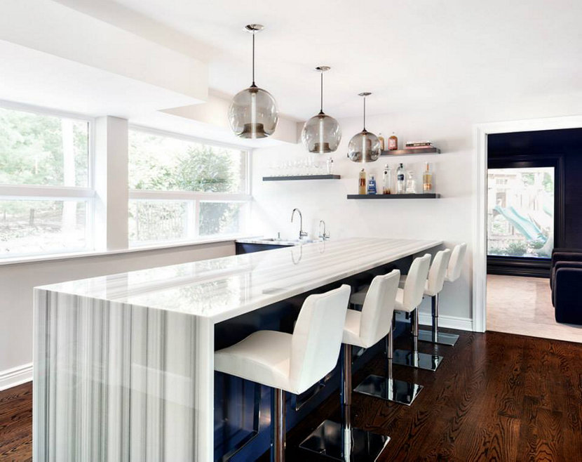 Calculating Pendant Height Over a CountertopCalculating Pendant Height Above a Surface. Dining Room Pendant Height. Home Design Ideas