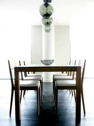 Dining Room Pendant Lighting Torontos