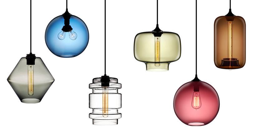 Enjoy A Pendant Lighting Sale When You Enter Our Modern